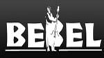 COTTBUS > BEBEL-CLUB > NORD-STR. 4 <br> LATIN-CLUB-PARTY