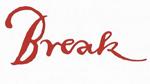 12555 BERLIN > BREAK COCKTAILBAR > FREIHEIT 12 <br>SALSA COCKTAIL PARTY