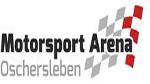 39387 OSCHERSLEBEN > MOTOR-SPORT-ARENA > MOTOPARK ALLEE 20-22<br>CARI-BIG-SILVESTER-PARTY