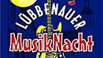 LÜBBENAU > DIE FEINE EINS > DAMM-STR. 77A<br>KUBANISCHE LIVE MUSIK MIT SALSETO-BILONGO